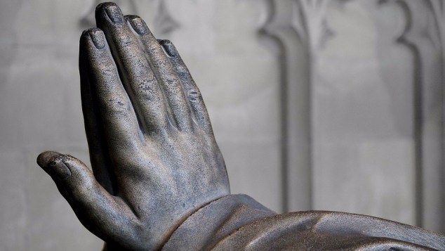 prayer-1749009_960_720