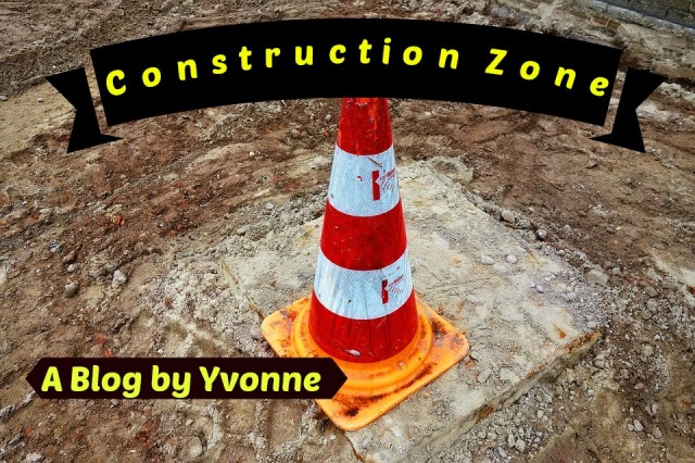 traffic-cone-3110165_960_720