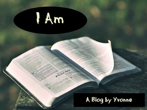 bible-1846174_960_720
