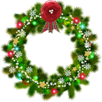 christmas-wreath-3799926__340