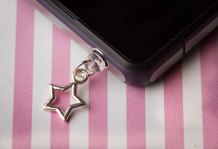 august jewellery-1769