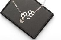 Jewellery May-3873