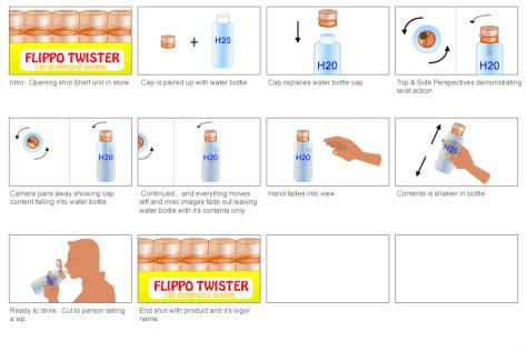 FlippoTwister_1