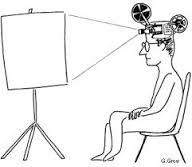 mind-movie