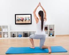 yoga-at-home-300x238