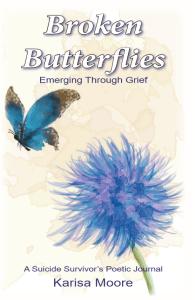 Broken Butterflies Cover (9)