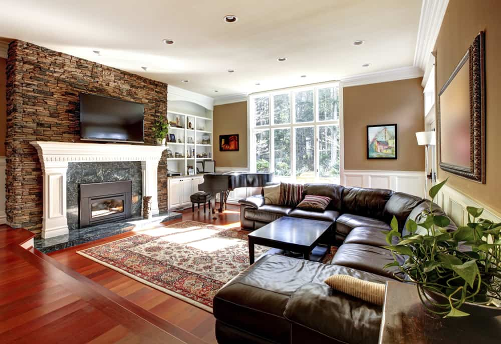 recessed lights pros and cons turn