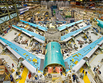 Boeing_manufacture