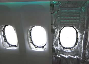 aircraft_insulation_blanket