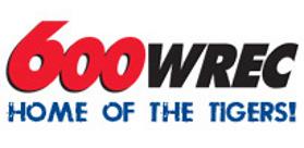 WREC600_logo
