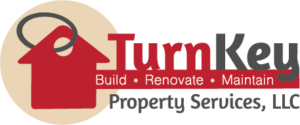 Turnkey Property Services, LLC