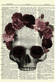 https://www.etsy.com/uk/listing/223623785/gothic-skull-with-roses-flowers-dark?ga_order=most_relevant&ga_search_type=all&ga_view_type=gallery&ga_search_query=rose%20and%20skull%20print&ref=sr_gallery_37
