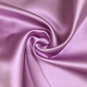 Satin Lavender