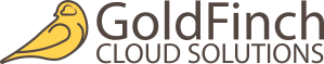 GoldFinch Cloud Solutions