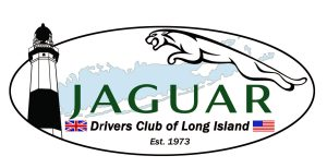 Jaguar Drivers Club of Long Island