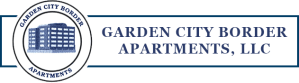 Garden City Border