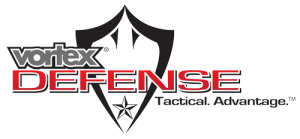 Vortex Defense