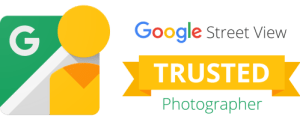 street-view-trusted-500x228