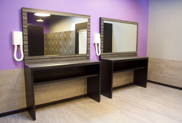 fitx fitnessstudio erfahrungsbericht fitx rostock berlin. Black Bedroom Furniture Sets. Home Design Ideas