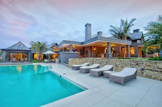 Expensive Beach Houses Sale