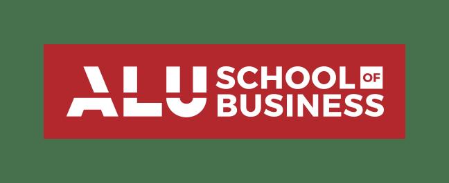 alu-school-of-business-logo-rgb-300dpi-final-01
