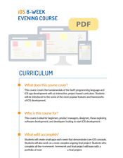 iOS_PT-Curriculum-Redesign_v2a_New-Address_icon_12.01.16_175x226