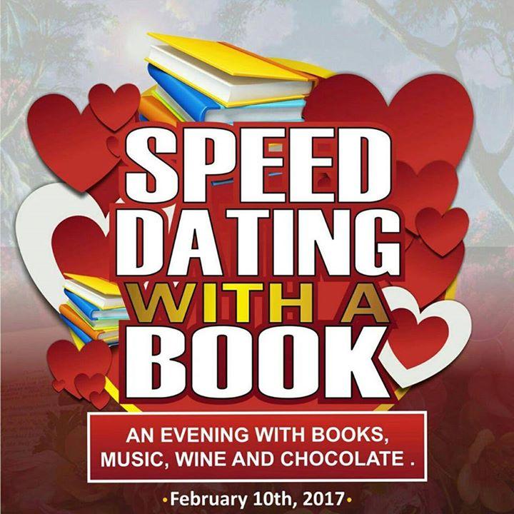 Speed Dating Nigeria Gay online dating Winnipeg