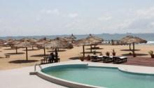Inagbe Grand resorts