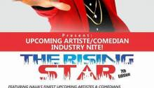 The Rising Stars Naija