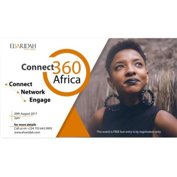Connect 360 Africa
