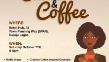 Curls & Coffee