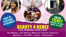 Beauty4Ashez