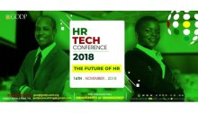 HR Tech Conference