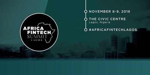 The Africa Fintech Summit