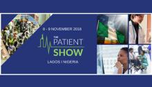 The Patient Show