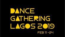 Dance Gathering Lagos 2019