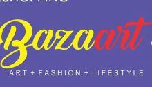Bazaart