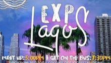 Exp Lagos