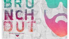 Brunch-Out