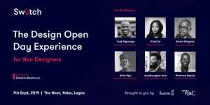 The-Design-Open-Day-Experience