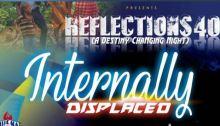 Reflection 4.0
