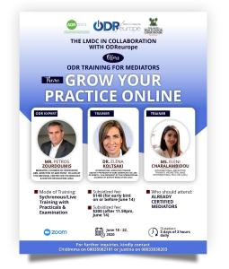 Grow Your Practice Online