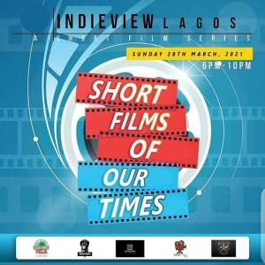Short Films Of Our Times