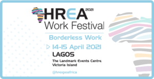 Hrea Work Festival 2021