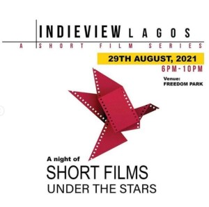 Indieview Lagos