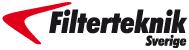 logo_filterteknik