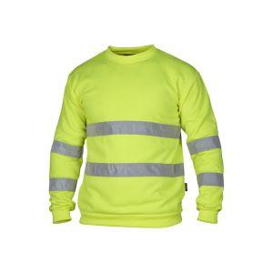 TOP SWEDE - Varsel Sweatshirt 4228