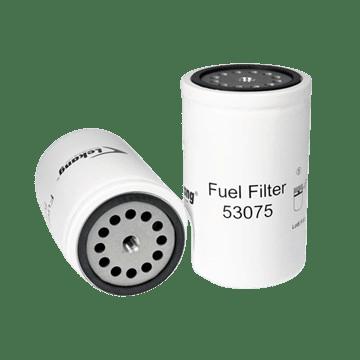 Bränslefilter 53075