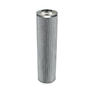 Hydraulikfilter 60120