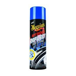 Meguiars - Hot shine Reflect spray 425g